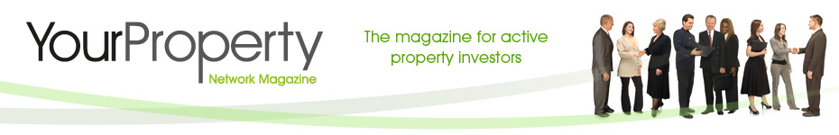 Your Property Network Magazine